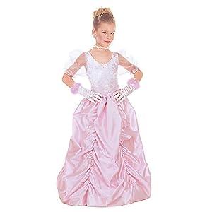 WIDMANN - Disfraz infantil Glamour y Jazz Girls multicolor, 37936