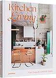 Kitchen Living (DE): Neues Design für wohnliche Küchen