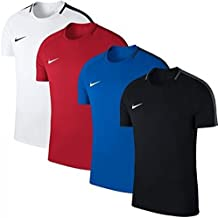 Amazon.es  camisetas nike - Rojo da2ecbabd2400