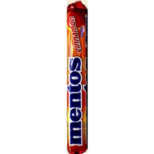mentos-cinnamon-132-oz-374g