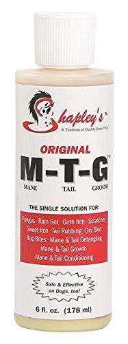416tUbJKPDL BEST BUY #1SHAPLEYS MTG8OXDS\TSMTG DS Original M T G Mane Tail & Groom for Horses, 8 oz price Reviews uk