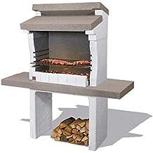 Amazon It Barbecue Muratura