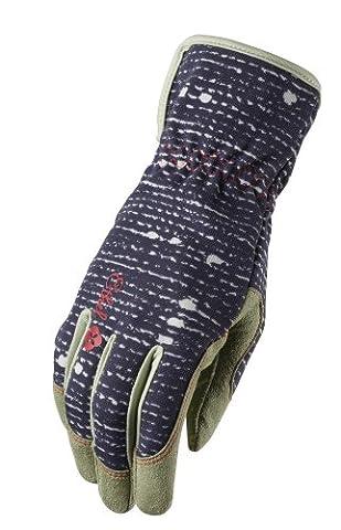 Ethel Traditional Port Royal Glove Medium