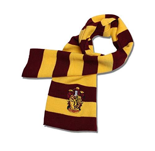 [150CXM x 17cm] Art und Weise weicher Schal, Unisex Winter & Frühling Schal, bestes Geschenk für Kinder ()