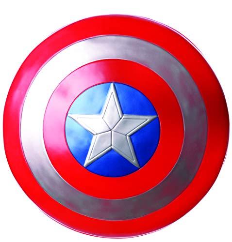 Rubie's Offizielles Marvel Aveng...