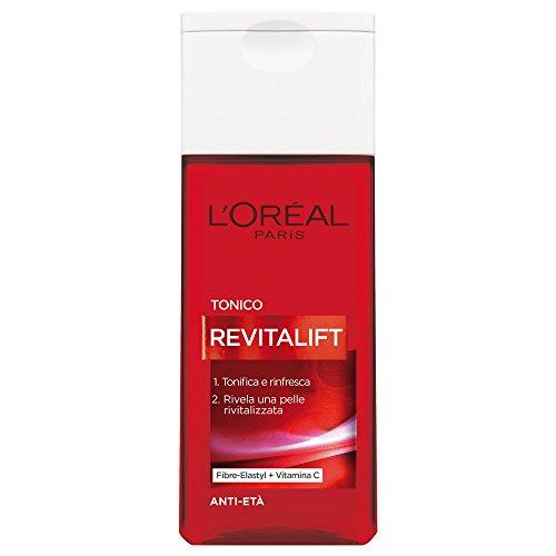 loreal-paris-revitalift-tonico-viso-anti-eta-200-ml