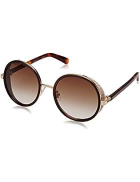 Jimmy Choo Sonnenbrille (ANDIE/S)