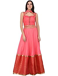 2a77d9d1b4a SVT ADA COLLECTIONS Women s Dresses Online  Buy SVT ADA COLLECTIONS ...