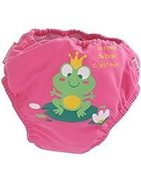 Amazon.fr   24 mois - Maillots de bain   Bébé garçon 0-24m   Vêtements 94e5084418d