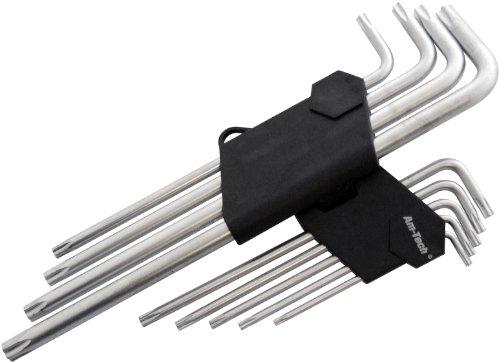 9-pce-extra-long-offset-torx-key-set