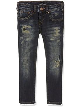 LTB Jeans Bernie B, Jeans Bambin