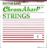 Ashbury AAS-1 String Pack No: 1 Low Cordes pour Autoharpe