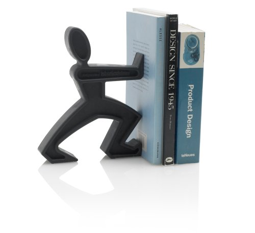 black-blum-jj07uk-james-the-bookend-support-livre-noir-19-x-6-x-215-cm