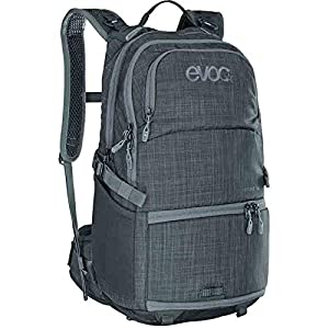 EVOC Stage Capture 16l Photo Backpack, Heather