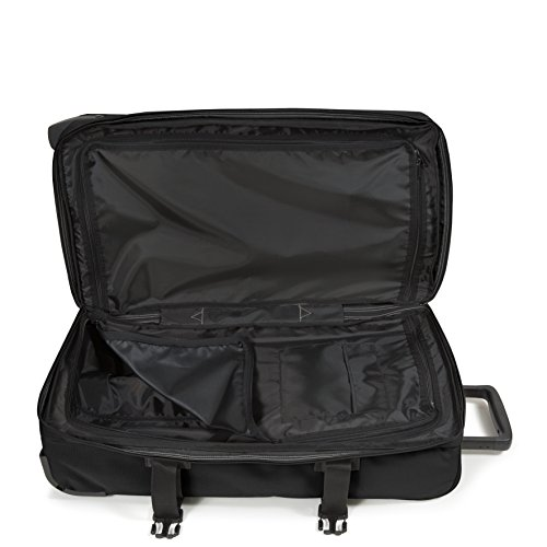 Zoom IMG-3 eastpak tranverz m bagaglio con