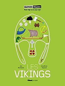 """Afficher """"Vikings (Les)"""""""
