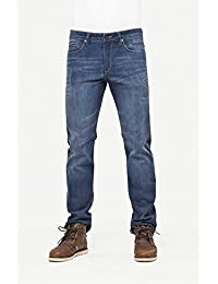 Reell Jeans Homme Jeans / Jeans Straight Fit Razor II