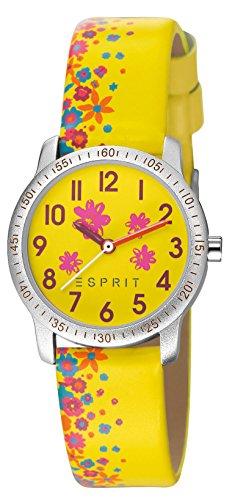 Esprit Mädchen-Armbanduhr ES103524016