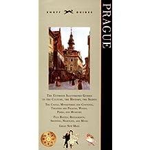 Knopf Guide: Prague (Knopf Guides)