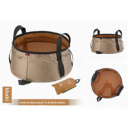 ultra-leichte-tragbare-outdoor-folding-wash-fussbad-becken-wasser-beutel-wasche-eimer-fur-camping-re