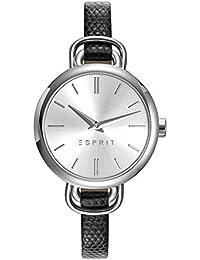 Esprit Women's Watch ES109542001