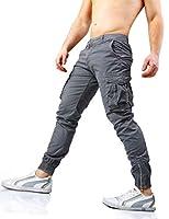 42d781abeb Pantaloni cargo per uomo - shopgogo