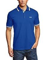 BOSS GREEN Men's Paddy Polo Shirt