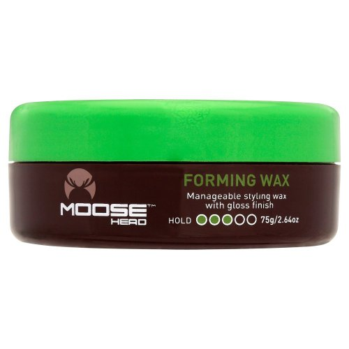 moosehead-hair-forming-wax-75g