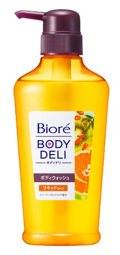 biore-japan-biore-body-deli-liquid-cleanser
