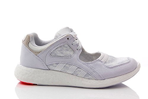 Adidas EQUIPMENT RACING 91/16 W EQT sneakers donna scarpe da ginnastica BA7590 White