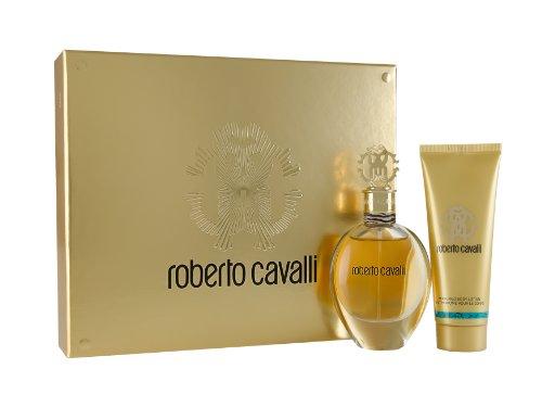 roberto-cavalli-eau-de-parfum-50-ml-body-lotion-gift-set-for-her-75-ml