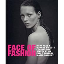 Face of Fashion