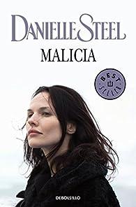Malicia par Danielle Steel