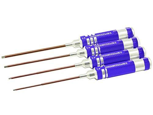 Arrowmax AM-110991 Outil