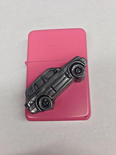 suzuki-grand-vitara-ref245-3d-flip-top-petrol-lighter-windproof-pink-refillable