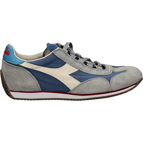 diadora-heritage-mens-156988-c6684-trainers-grey-size-8