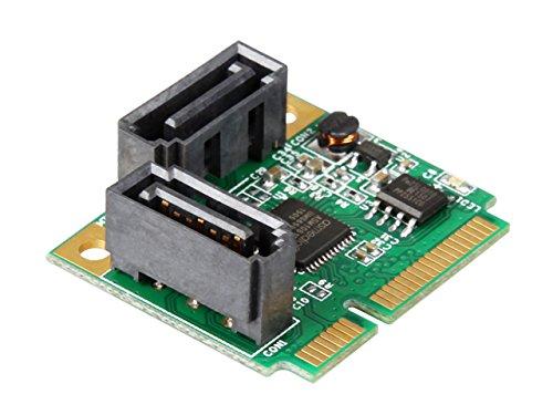 raid-2-ports-sata-30-mini-pcie-controller-card-mini-pci-e-to-dual-sata-iii-6gb-converter-raid0-raid1