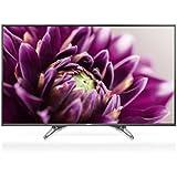 TV LED 55? Panasonic TX55DX600E, Ultra HD 4K, Smart TV