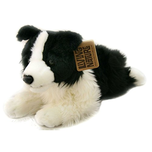 living-nature-peluche-chiot-border-collie-26cm