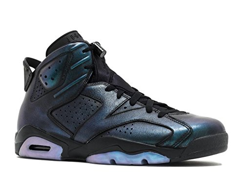 Nike Air Jordan 6 Retro (AIR JORDAN 6 RETRO AS 'ALL STAR' - SIZE 12)