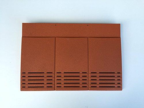 plain-tile-vent-to-fit-plain-tiles-clay-roof-tiles-terracotta-sanded