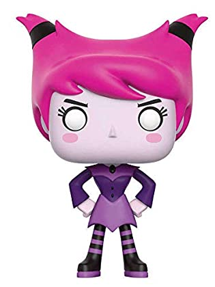 Funko - Figurine DC Heroes Teen Titans Go - Jin...