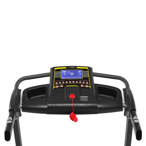 Treadmill Diadora Edge – Treadmills