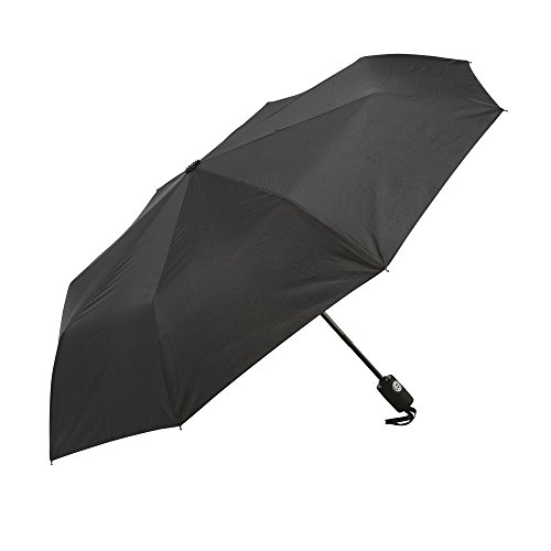 Umbrella -...