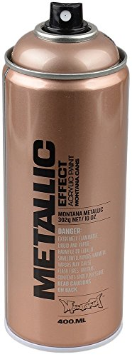 aerosol-montana-champagne-metallic-effect-400-ml