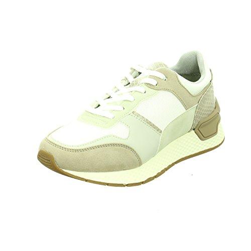 Tamaris 2370620344, Sneaker Donna Talpa