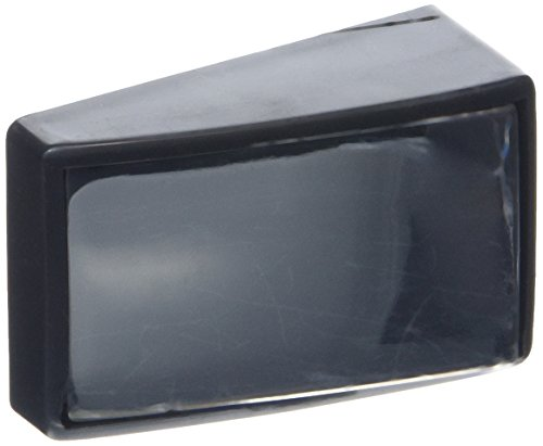 altium-650411-espejo-angle-mort
