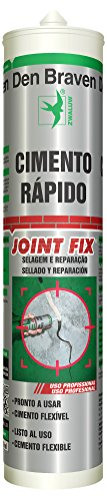 den-braven-jointfixcbp-e-cement-fast-310-ml-dark-grey
