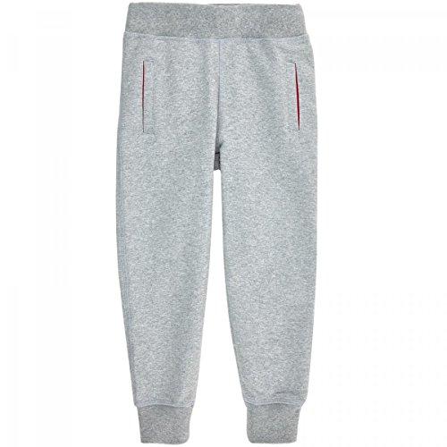 aston-martin-jogging-gris-5-anni-grigio-chiaro
