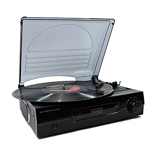 steepletone-digitalis-st918-3-speed-record-player-turntable-black-new-improved-model-with-built-in-a